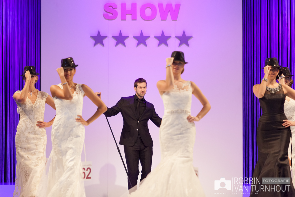 saxwiththedj love and marriage beurs