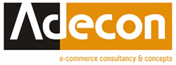 Adecon Internetbureau